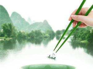 华哥告诉你,舌尖上的中国(直播版)要开始了?
