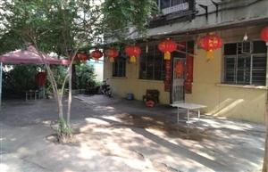 漯河泰山小区133户居民,联名投诉楼下饭店扰民!