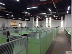安徽宿州青年电子商务产业园