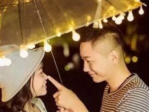 投票秘籍!新宁最美情侣祝福大赛微信投票开始啦,轻松赢大奖!