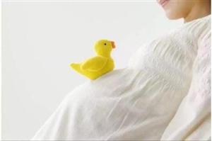 警惕!怀孕5个月,孕妇因吃这些水果胎死腹中!医生这样说…