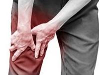 11个原因导致类风湿性关节炎恶化