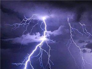 紧急预警!又一台风要来!博兴风暴潮预警升级为黄色