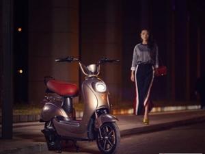 25-26富顺西城国际时代广场玉骑铃电动车来啦!