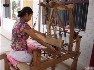 民间手工艺与传统文化