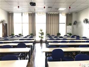 智邦培训富顺分校――2019年初级考前培训9月中旬即将开班!!!