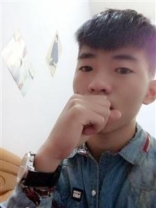 【帅男秀场】王阿阿37岁摩羯座