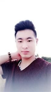 【帅男秀场】纪校同26岁天秤座制造业
