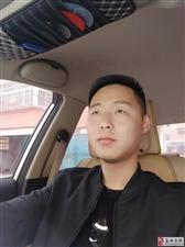 嘉祥27岁高薪开朗热爱健身的小哥,期待遇见善良的你!