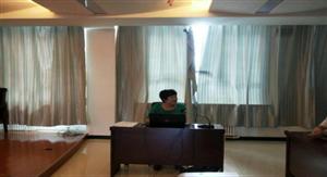 正蓝旗卫计局举办基本公共卫生服务