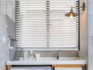 关于洗衣机放到阳台的那些五花八门的设计!你肯定会看(组图)