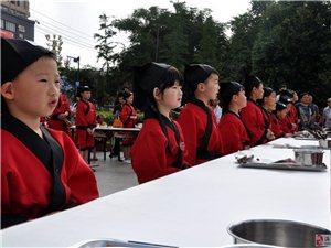 临风堂《百城万卷绘中华》书画展演公益活动