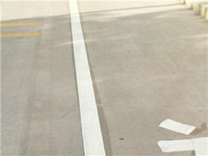 瑞寻高速寻乌连接线明起封闭维修,禁止非施工人员和车辆通行!
