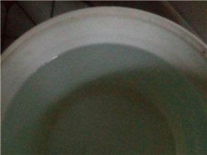 澳门威尼斯人赌场注册县三江镇用水困难