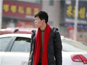 """开封青天数码暨""""暖暖新年""""摄影大赛颁奖仪式"""