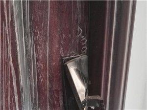 海口片路安置房使用劣质建材安全堪忧,广汉住建局监管形同摆设