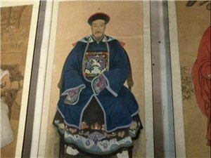 """冢宰���――――-皇城相府的""""�`魂""""�廷敬(1)"""