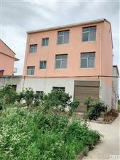 出售一栋流泗银沙湾神华电厂旁江湾小区房屋