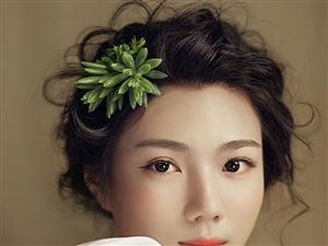 宿州哪里有学化妆学美甲的地方?灰姑娘彩妆造型培训学校