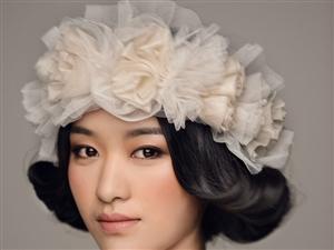 想去宿州学校学习化妆,有好的专业的学校推荐吗?
