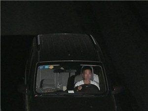 凤冈刑侦大队快速侦破农用车被盗案