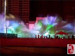 【绿洲·望嵩文化广场】财富中心 你是主角发布会8月26日晚8点不见不散
