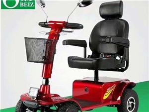 选电动轮椅,首选上海贝珍电动轮椅,性价比高的电动轮椅,代步车