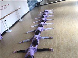建水花之上舞蹈培训中心是一所集专业性、系统性为一体的舞蹈培训中心