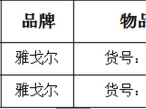 �C����v�S修分公司�诒S闷罚ㄒr衫)��r采�函
