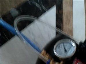 专业清洗地暖13373498583