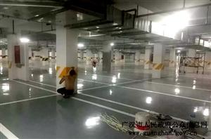 """新闻传媒中心――广汉投入2亿余元建公共停车场,缓解城市出行""""痛点"""""""