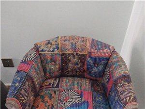 自家家具全新出售