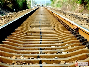广湛高铁要来了!化州到最近高铁站0.5小时!茂名到广州1.5小时!