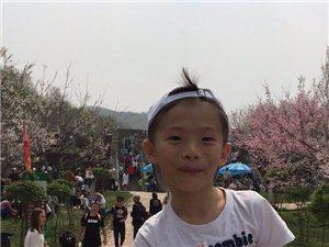 帅哥于锦天献唱逆战 巴彦县步行街舞台-2018年8月28日视频