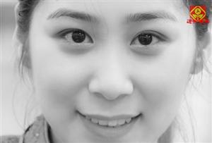 通许县首届大型家具展销会开幕
