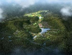 马鞍山竟藏着如此仙境!这里将成为世界级风景区!