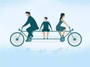 今后离婚恐不容易了!应对轻率离婚,登记离婚拟设冷静期