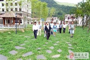 希望这个观摩学习能加快我们镇雄县塘房镇的美丽乡村规划・・・・・・・・・