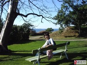 【以梦为马,不负韶华,向着缤纷出发】金沙国际网上娱乐官网市第二中学2018年招生简章