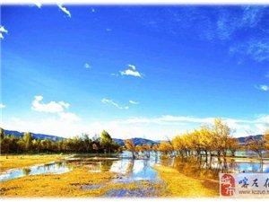【文艺轻旅拍】大理+洱海+丽江+香格里拉+泸沽湖+玉龙雪山纯玩深度游