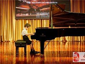 社群讲堂:钢琴免费送的商业模式揭秘