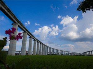 【解疑释惑】撤市设区对广汉历史文脉有无影响?广汉有无可能划入成都?