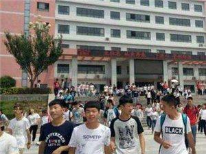 合阳县教育局2018年义务教育学段免试就近入学方案