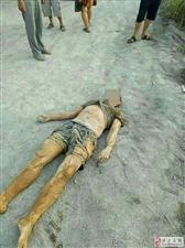 江安县五矿镇发生一起命案,20岁男子活活被电死了。
