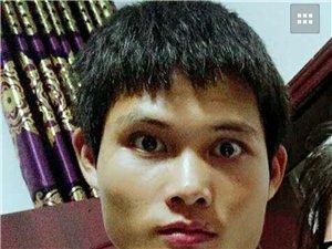 紧急扩散!长宁26岁聋哑男子走失6天至今未归!