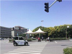 电动车——-澳博国际娱乐文明城市创建路上的一大毒瘤
