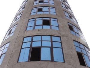 万康大爱城8月份工程进度报道,内附施工进度,面积,价格,优惠