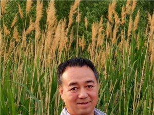 甘肃省高台县盐池乡残害多名幼女的禽兽教师于崇政终遭报应瘫痪了