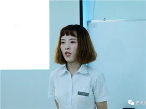 中国书法家协会会员卞涛企业文化行――支点站