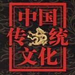 """【百姓聚焦】江山�鹘y文化�x工��_展""""一日常�""""�W�分享��"""